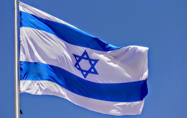 Израиль осудил марш в Киеве ко дню создания дивизии СС
