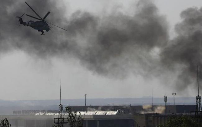 Источник фото: Reuters