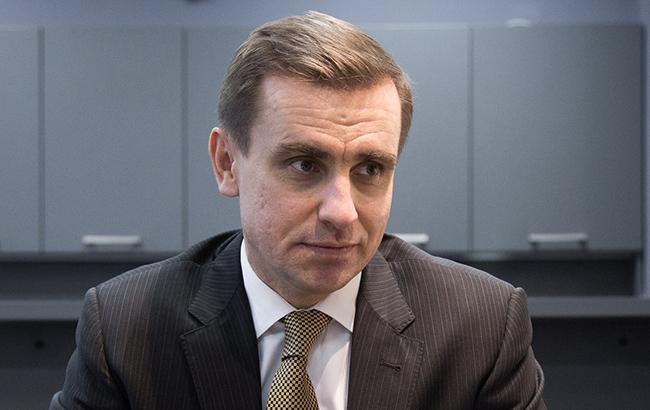 Фото: Костянтин Єлісєєв (РБК-Україна)