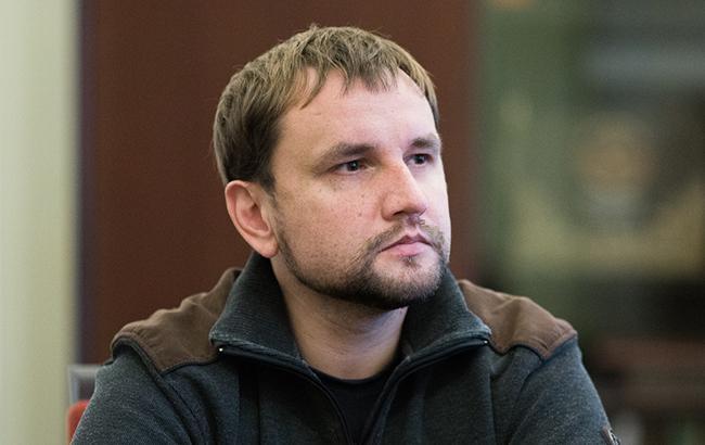 """""""Выполнено на 95%"""": Вятрович рассказал об итогах декоммунизации в Украине"""