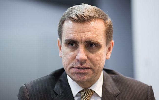 В АПУ очікують, що спецпредставник США по Україні надасть новий імпульс мінському процесу