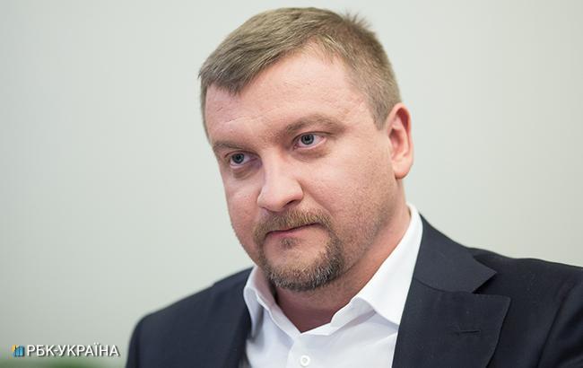 Фото: Павел Петренко (РБК-Украина)