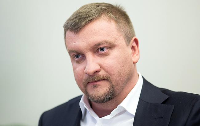 Павел Петренко: Основная идея РФ - не допустить рассмотрения дела по сути - провалилась
