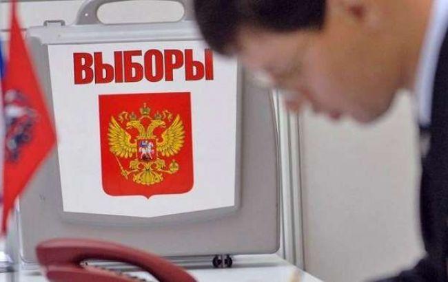 Фото: в Крыму могут проголосовать около 1,5 млн человек