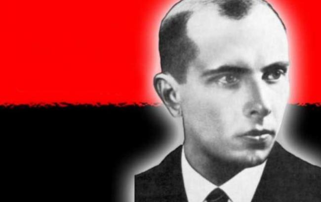 Упетиції про недопущення перейменування проспекту Московського наБандери виявлені фальсифікації