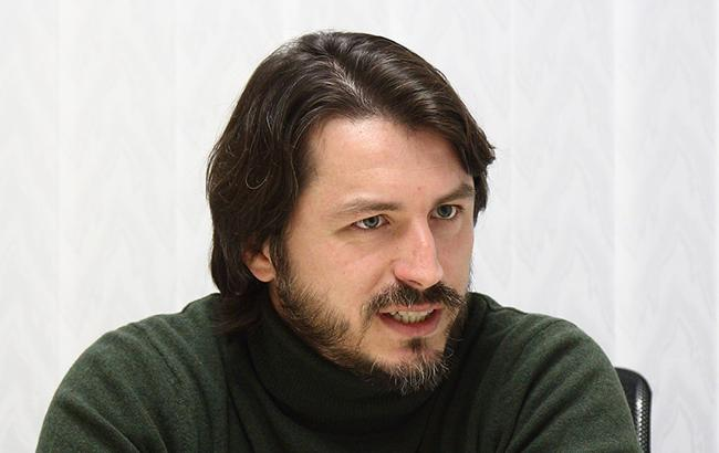Фото: Сергей Притула (РБК-Украина)