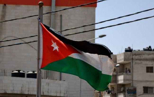 Король Абдалла II оголосив про придушення спроби перевороту в Йорданії