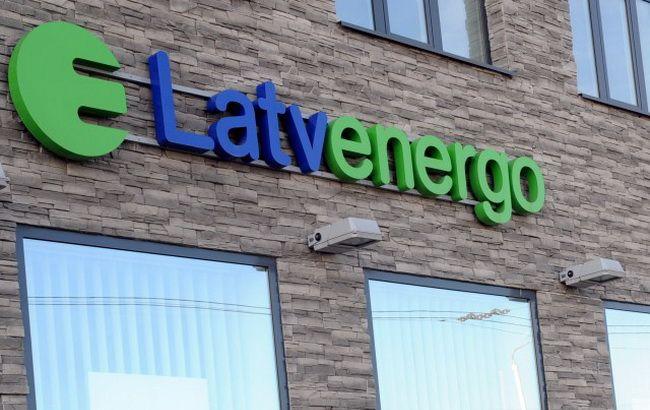 Балтия захотела отключиться от русского электроснабжения