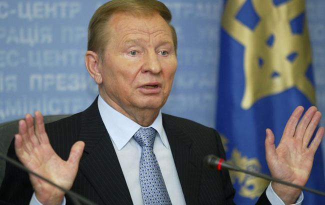 Контактна група з Донбасу завтра проведе позачергову відеоконференцію
