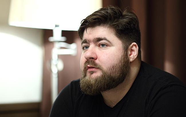 Військовий психолог Андрій Козинчук впевненний, що допомогу психолога бійцям та ветеранам АТО нав'язвувати не можна