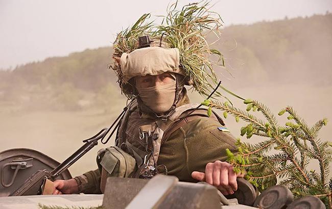Ілюстративне фото (mil.gov.ua)