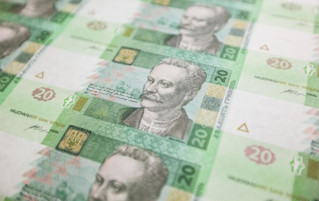 НБУ обновил рейтинг прибыльности банков