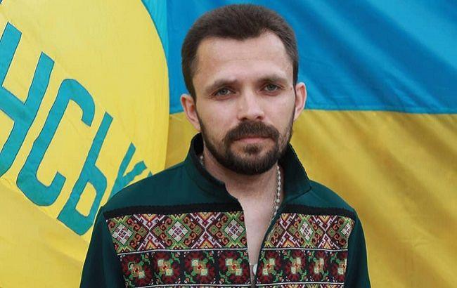 Украинцев просят о помощи: на Донбассе волонтераизбили до комы (фото)