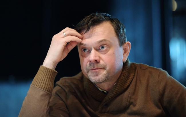 Фото: Остап Ступка (РБК-Україна)