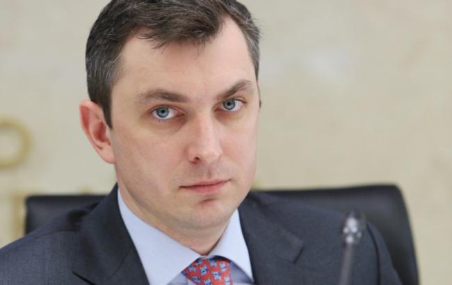 Расчет штрафов по антимонопольному законодательству утвердят через 2-3 месяца, - АМКУ