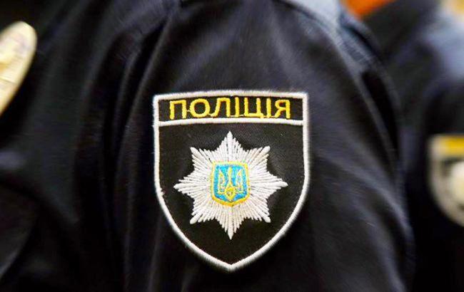 Изнасилование в Кагарлыке: полицейским изменили подозрения