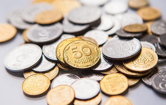 Государственный долг Украины вконце лета уменьшился до74,85 млрд долларов