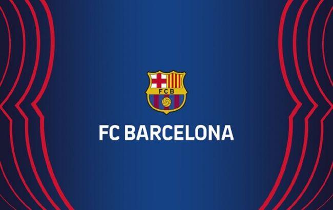 """""""Барселона"""" поки не виходить з Суперліги і скаржиться на тиск"""