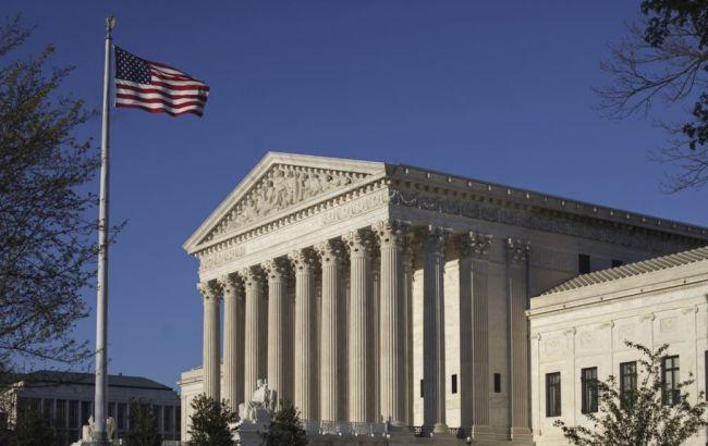 В США отказались возвращать смертную казнь на федеральном уровне