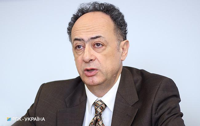 Видение Западной Европы происходящего в Украине не соответствует реалиям, - Мингарелли
