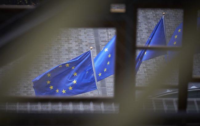 """Евросоюз внес изменения в """"черный список"""" офшоров"""