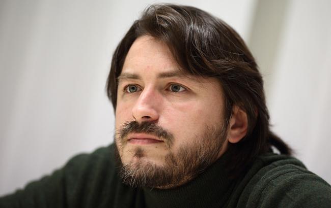 Фото: Сергій Притула (РБК-Україна)
