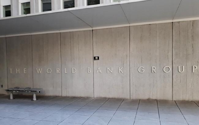 Світовий банк погіршив прогноз зростання економіки України