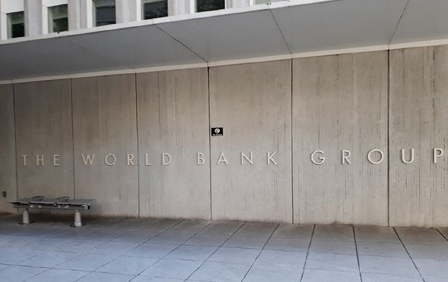 Всемирный банк назвал причины роста экономики Украины