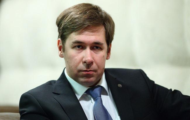 Новиков рассказал, как информационная кампания помогла освободить Савченко