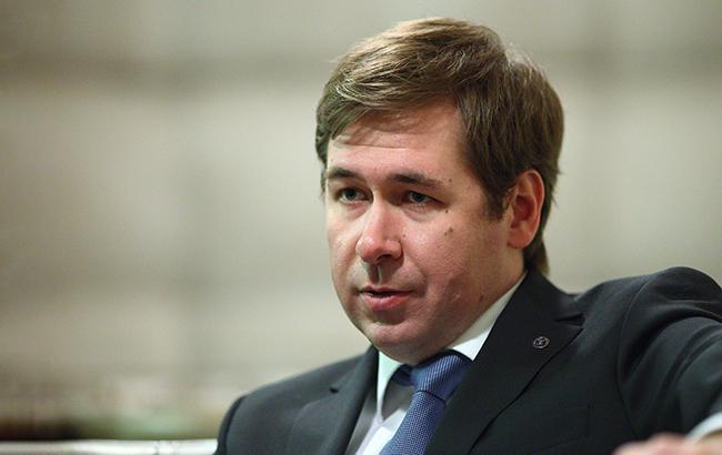 Лутковская призвала коллегу изРФ установить местопребывание Станислава Клыха