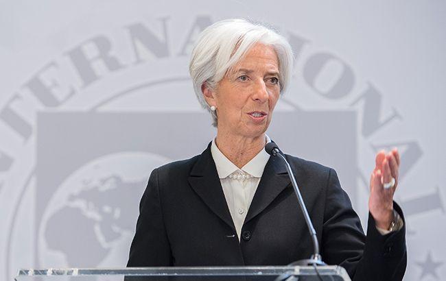 Економіка єврозони може скоротитися на 15% через пандемію, - Reuters