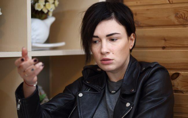 Фото: Анастасия Приходько (РБК-Украина)