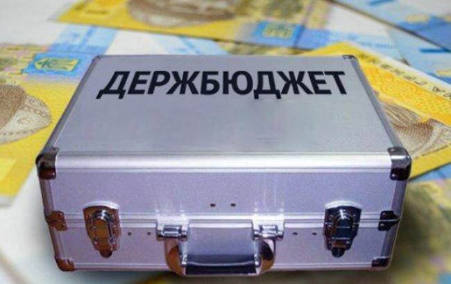 Источник фото:twitter.com/Харьков новости