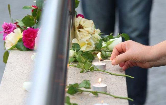Фото: жертвами стрілянини стали 10 осіб