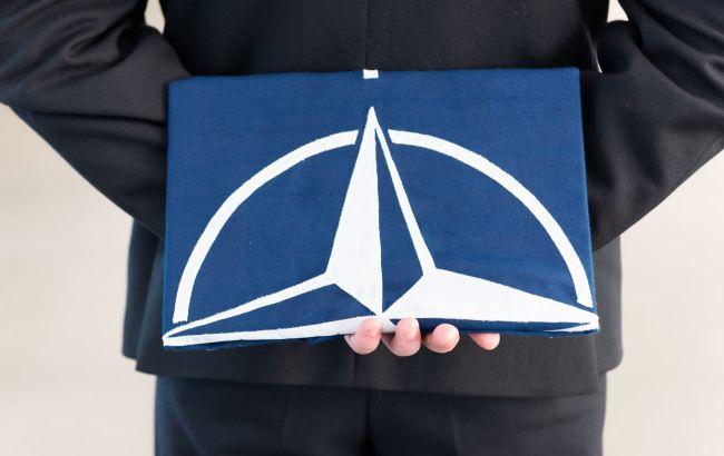 В Брюсселе завершился саммит НАТО: главные тезисы совместного заявления Альянса