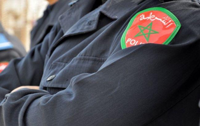 Власти Марокко задержали члена ИГ, планировавшего теракты воФранции