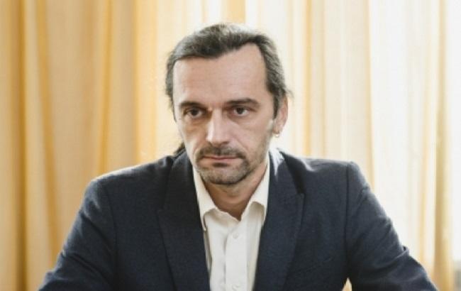 Фото: Владимир Лапа