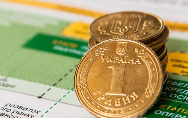 Банки Украины сократили прибыль более чем на 20% из-за кризиса