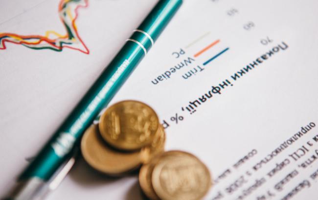 Уряд покращив прогноз інфляції на 2019-2021 роки