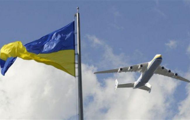 Новый сбор за надзор в сфере гражданской авиации может составить до 3 тыс. долларов