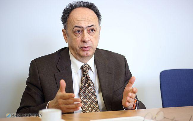 Представление об Украине в Западной Европе не имеет ничего общего с реальностью, — Мингарелли