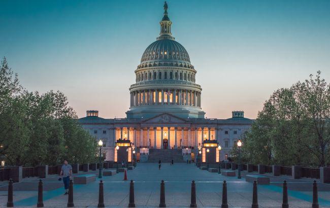 Сенат США підтримав оборонний бюджет з допомогою Україні