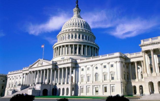 США ввели нові санкції проти РФ за порушення американських законів