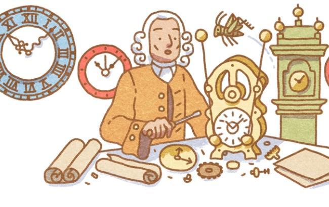 Doodle (google.com.ua)