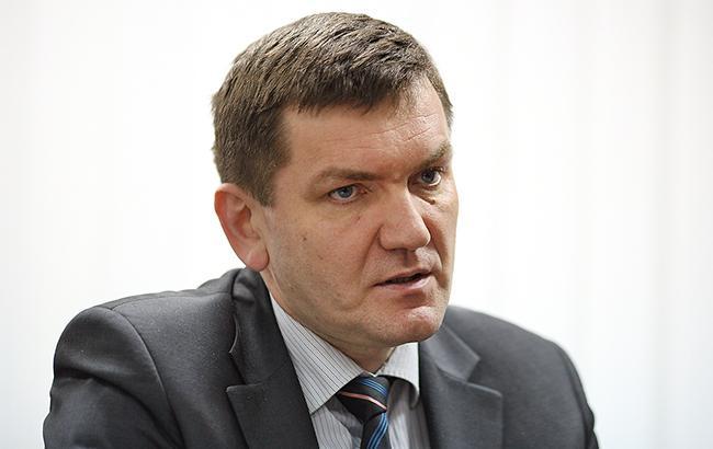 """По словам Сергея Горбатюка, по """"делам Майдана"""" вынесен 31 приговор"""