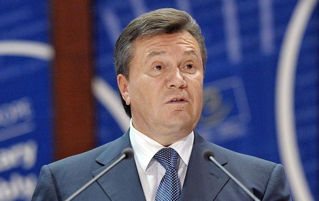 ГПУ викликала Януковича на допит, Порошенко підписав закон про місцеві вибори та інші новини 6 серпня