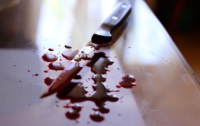 Фото: У Тернопільській області жорстоко вбили дівчину (РБК-Україна)
