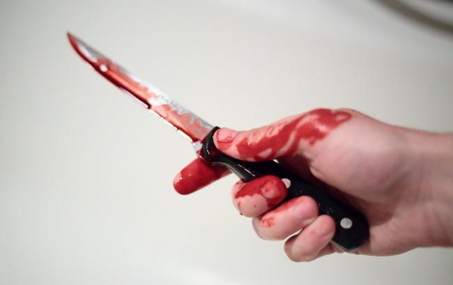 Житель Одесской области из-за ревности убил и выкинул в колодец соседа