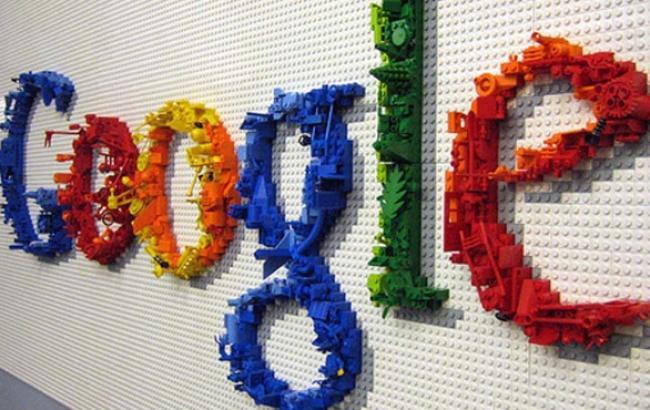 Google создал программу, которая составляет описания к изображениям