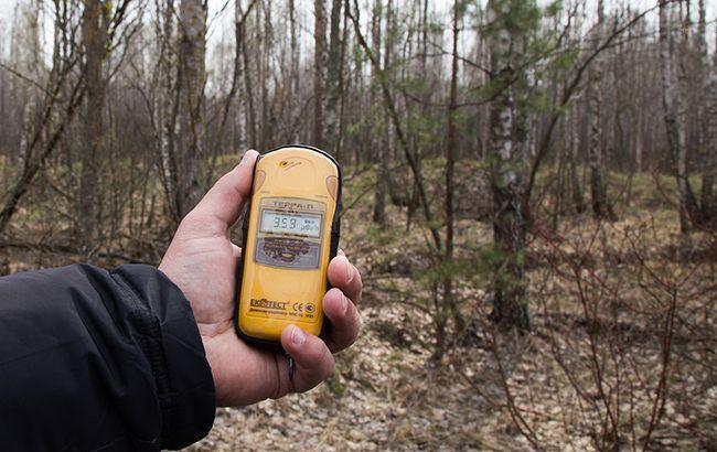 НаРосії підтвердили викид радіації, щов1000 разів перевищує норму